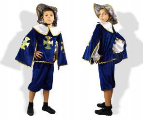 Новогодние костюмы детские оптом 45819670 02-65