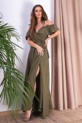 Платья женские оптом 56147038  199-4