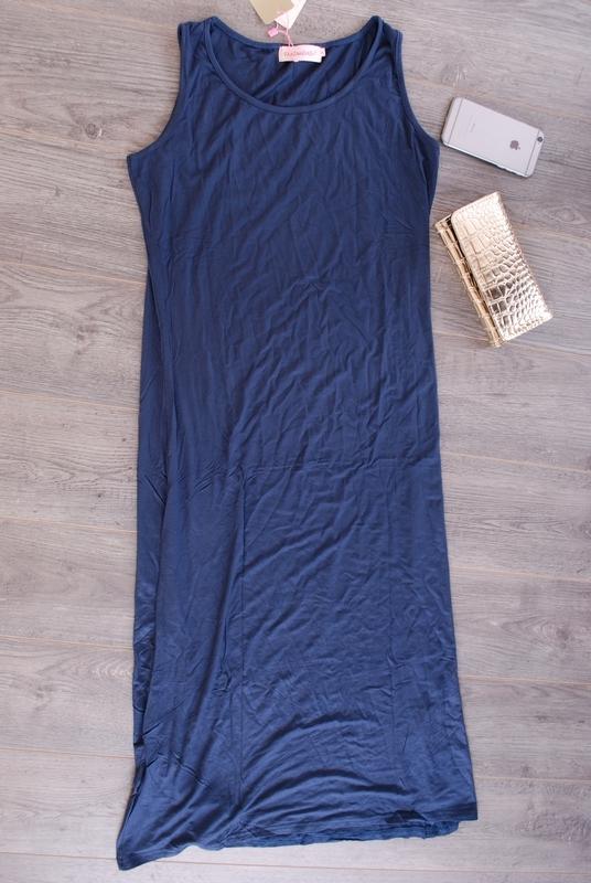Платья женские оптом 24581367 001-15