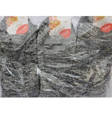 Носки женские Турция оптом 05111706 048