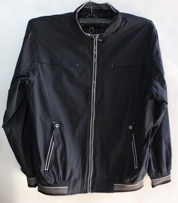 Куртки мужские оптом 17429035 GD18-02-73