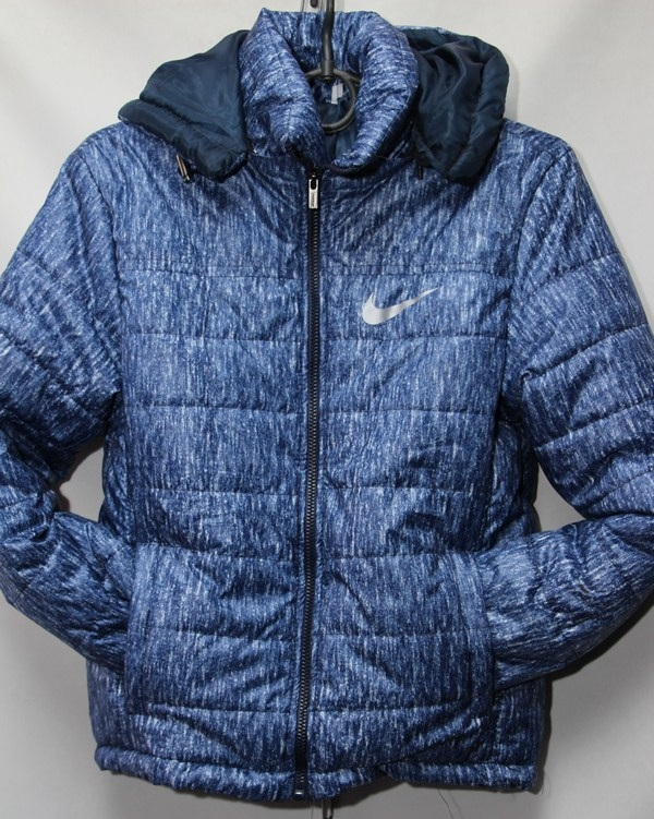 Куртки детские  оптом  16035545 5210-4