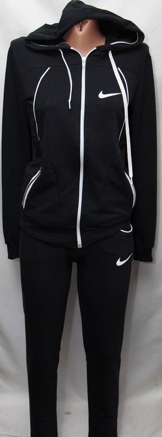 Спортивные костюмы женские оптом 2504993 5174-40
