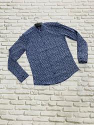Рубашки мужские оптом 82374150 7728-37