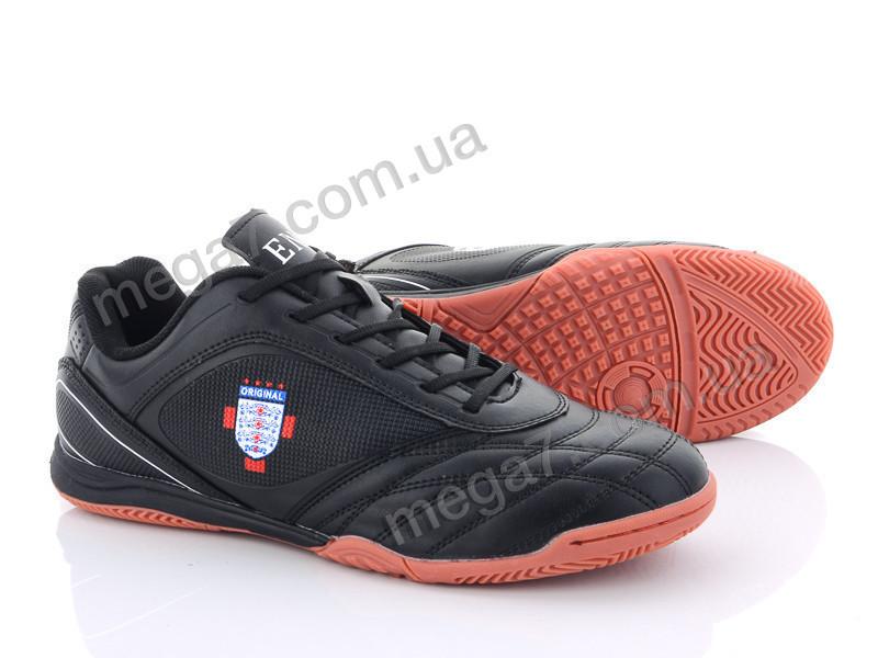 Футбольная обувь, Veer-Demax оптом A1927-7Z