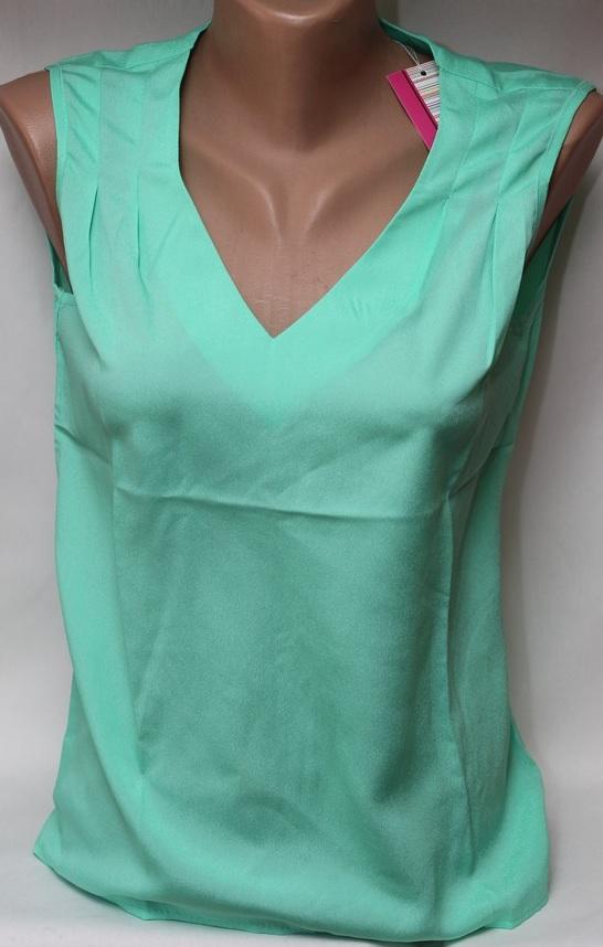 Блузы женские оптом 30043030 105-3
