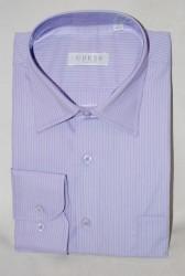 Рубашки подростковые оптом 98176305 147-1