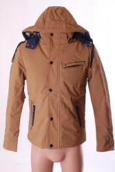 Куртки мужские AXP оптом 25870134 606F-2