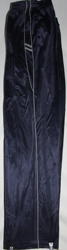 Спортивные штаны  мужские 24065561 05-4
