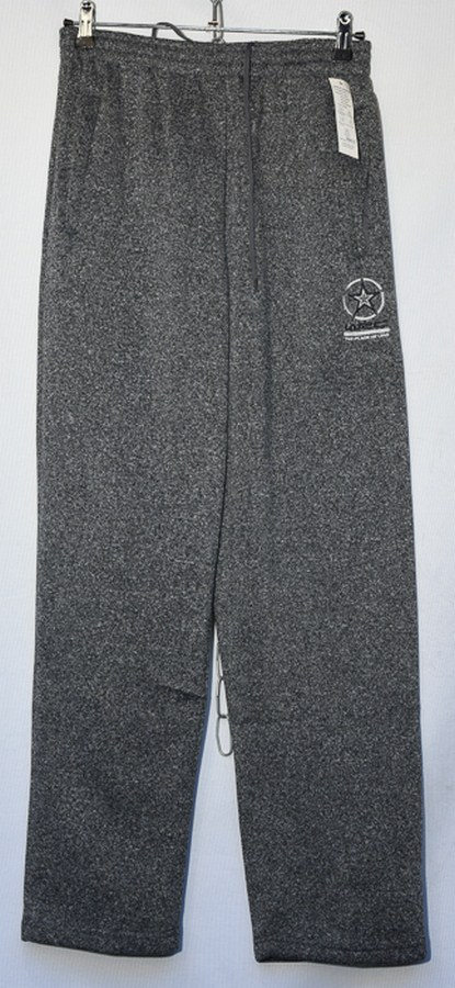 Спортивные штаны мужские оптом 06429738 8443