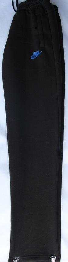 Спортивные штаны мужские оптом 10432796 3650-1