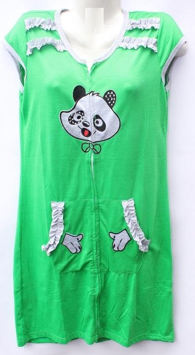Пижамы женские оптом 60417928 14-19