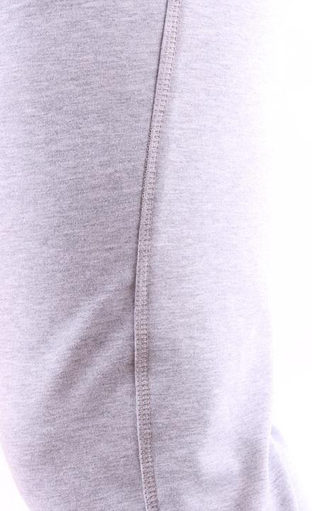 Спортивные штаны мужские оптом 73914650 NI001-9