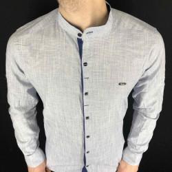 Рубашки мужские оптом 45962180 01 -14