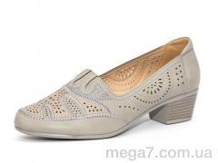 Туфли, Chunsen оптом 7306-5