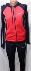Спортивные костюмы женские оптом 39485721 678-226