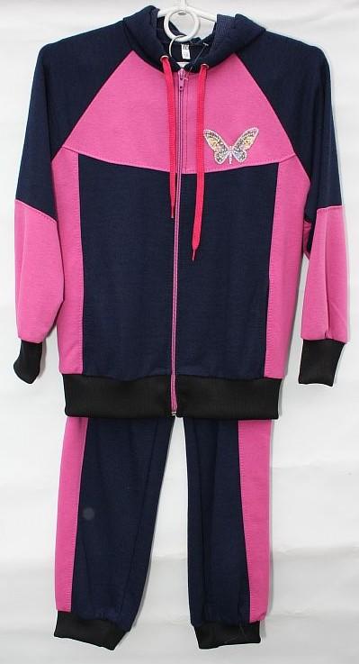 Спортивные костюмы детские оптом 45327180 1710-11