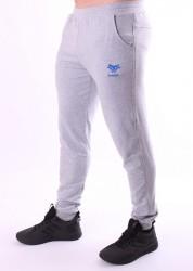 Спортивные штаны мужские KIROS оптом 35769120 K001-12
