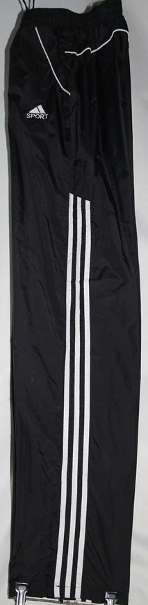 Спортивные штаны мужские 24065561 03-45