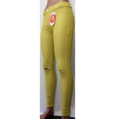 Женские цветные брюки Турция 48203715 - 062