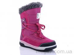 Термо обувь, BG оптом B20-218