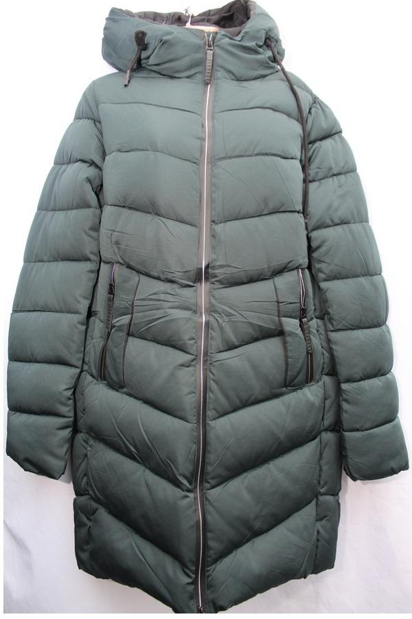 Куртки женские SAINT WISH оптом 84279610 827-1