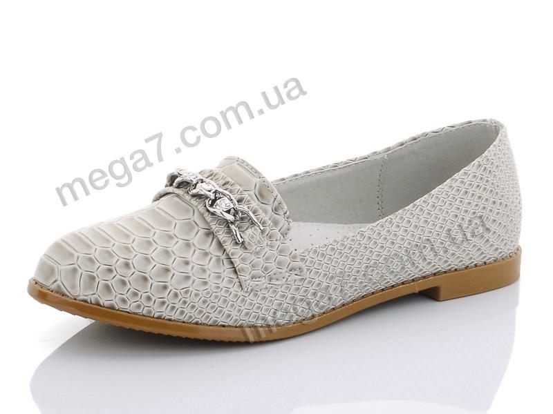 Туфли, Y.Top оптом J207-11