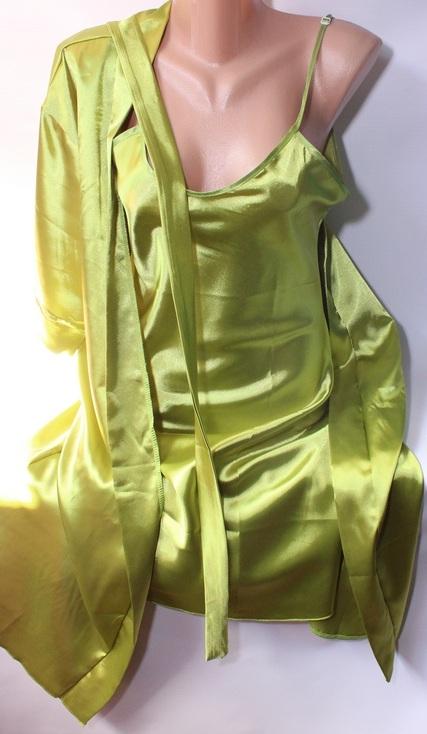 Ночные рубашки Батал женские оптом 69837451 0458-9-4