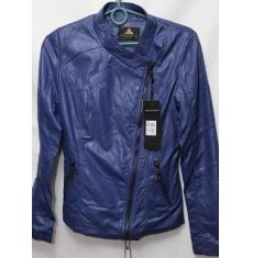 Куртка женская оптом 26061377 009