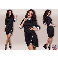 Платье женское оптом 12111357 784-1