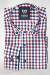 Рубашки мужские оптом 73546921 37-6
