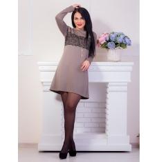 Платье женское  оптом 27115549 1771-3