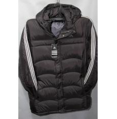 Куртка мужская зимняя оптом 04115543 226