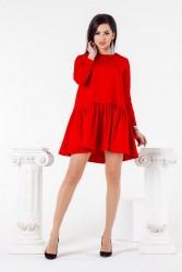 Платья женские Батал оптом 32146079 1064-2-2