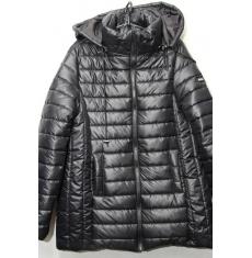Пальто женское оптом 09113027 006