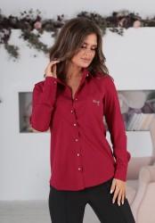 Блузки женские оптом 41560289 69-76