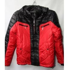 Куртка мужская оптом Китай 23101771 004