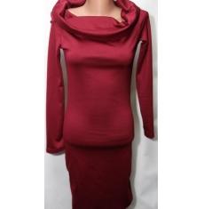Платье женское оптом 25094778 072