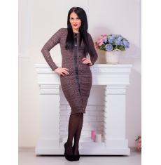 Платье женское оптом 02025549 1769