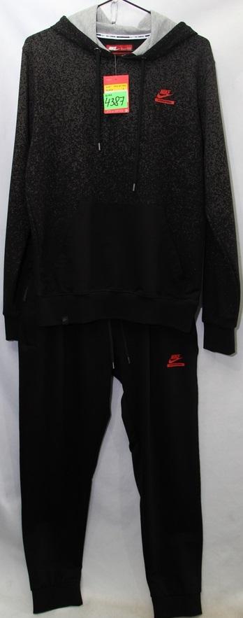 Спортивные костюмы мужские Турция оптом  01104470 5429