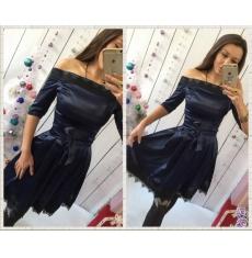 Платье женское оптом 41589372 1600