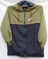 Куртки мужские  оптом 69258310 033-1