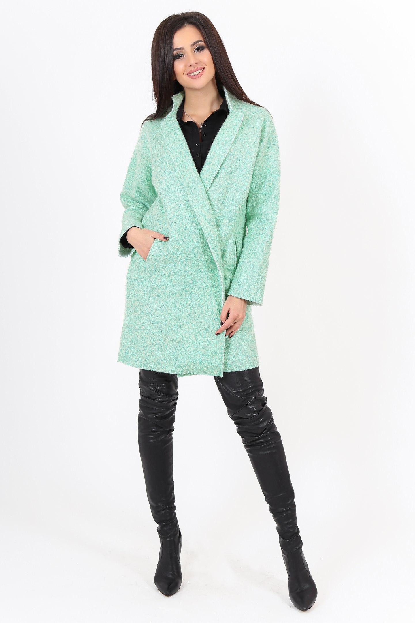 Пальто женское оптом  28025022 60-2