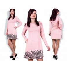 Платье женское оптом 07022335 867