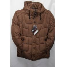 Куртка мужская зимняя оптом 04115543 6105-2