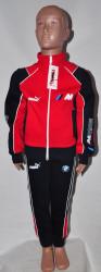 Спортивные костюмы юниор оптом 30567184 03-12