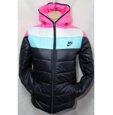 Куртка женская оптом 31609572 044