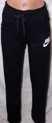 Спортивные штаны женские оптом 62437809 442-188