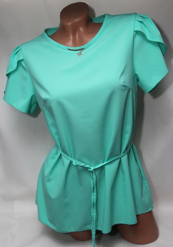 Блузы женские оптом 03061065 2-4