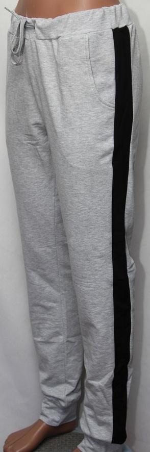 Спортивные штаны женские 03045343 17-4